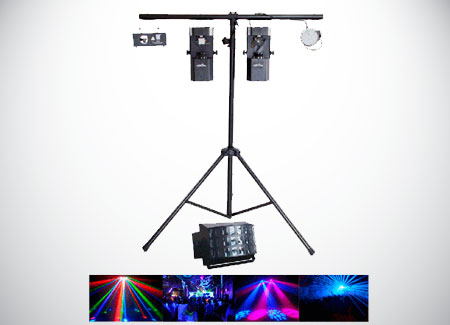 Equipment-Rental-Lighting