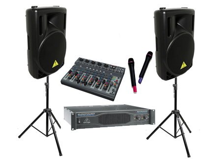 Sound_System_Rental_KL_PA_B