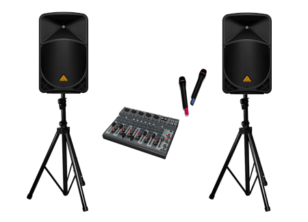 Sound_System_Rental_KL_PA_Package_B