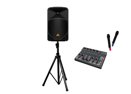 Sound_System_Rental_KL_PA_Package_D