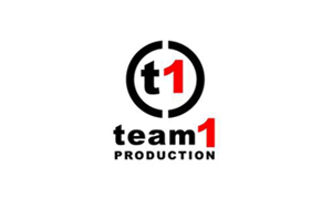 Team 1 Production
