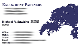 Endowment Partners Front