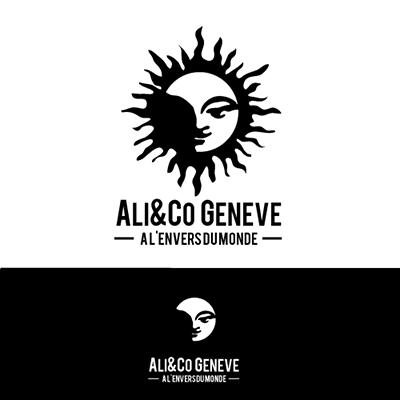 Ali & Co