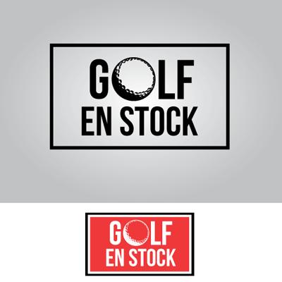 Golf En Stock