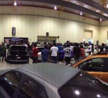 Auto Gathering