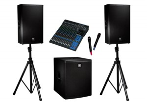 Sound_System_Rental_KL_PA_A