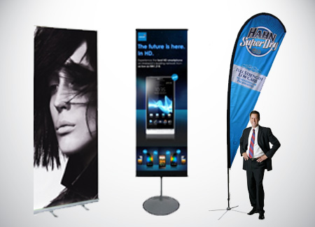 Equipment-Rental-Pop-Up-Banners-Bunting-Flags