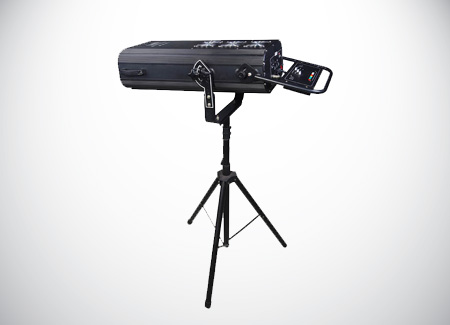 Equipment-Rental-Follow-Spot-Light-17R