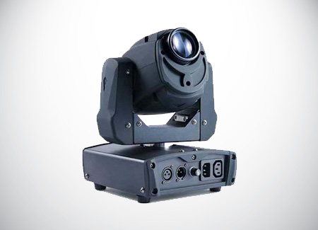 Equipment-Rental-Moving-Head-60W-LED