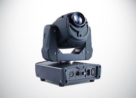 Equipment-Rental-Moving-Head-60W-LED