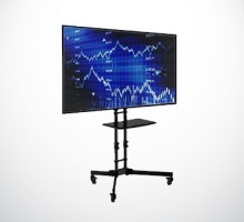 Flat Panel & TV Screen Rental