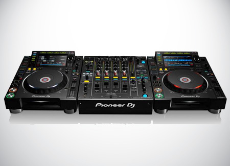 DJ-Decks-CDJ2000NXS2-DJM900NXS2-Equipment-Rental