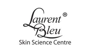 Laurent Bleu