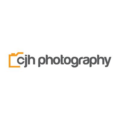CJH Photography