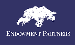 Endowment Partners Back