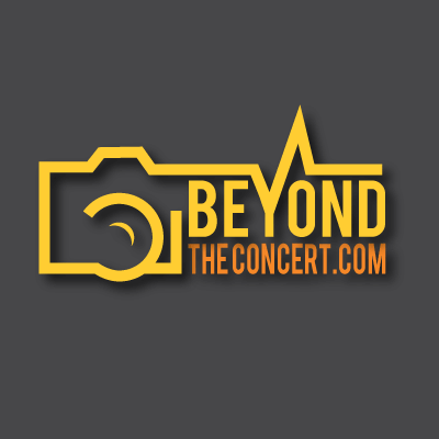 Beyond The Concert