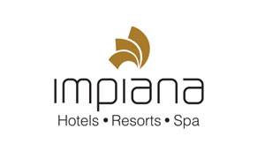 Impiana Hotel Resort Spa