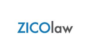 ZICOlaw