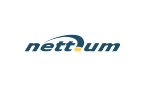 Nettium